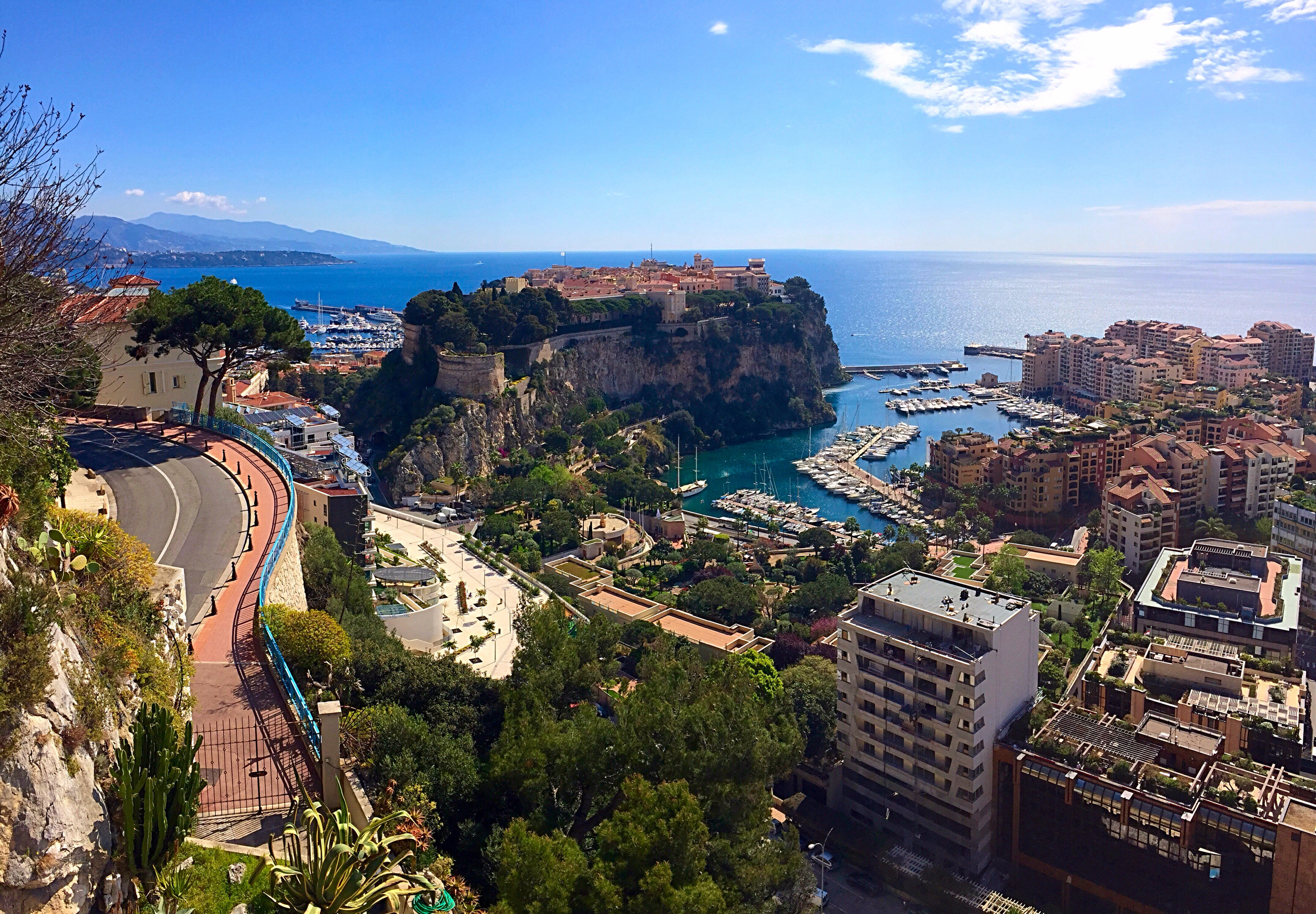 monaco jdv holidays south of france